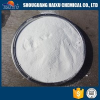 use soda ash food grade