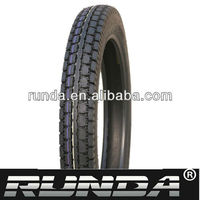 3.50-19 3.75-19 motorcycle tyres in factory