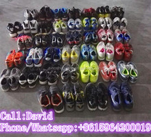 cheap sale bulk used shoes warehouse