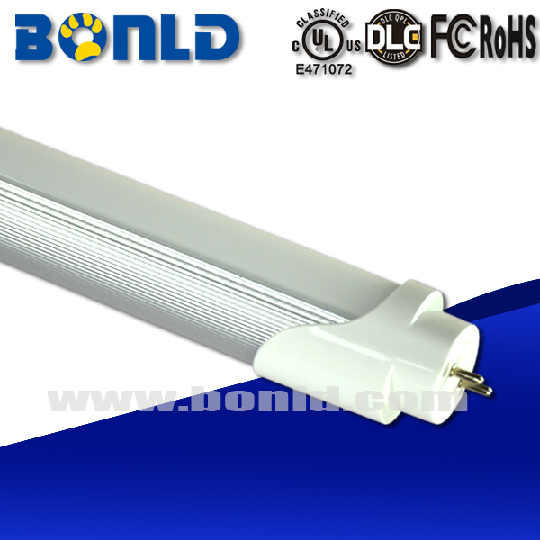 RF-2.4G Dimmable 1200mm 18w t8 fluorescent Japanese hot jizz led tube light