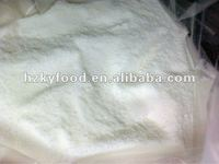 no harmful food additives Monolaurin 70% white powder
