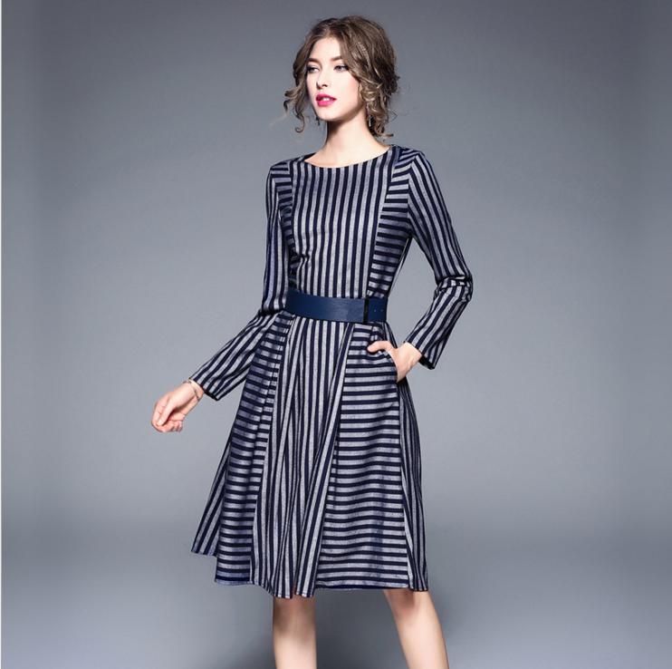 Venta al por mayor vestidos de graduacion elegantes-Compre online ...