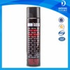 Epoxy Strong 901 Multipurpose Adhesive Aerosol Silicon Spray