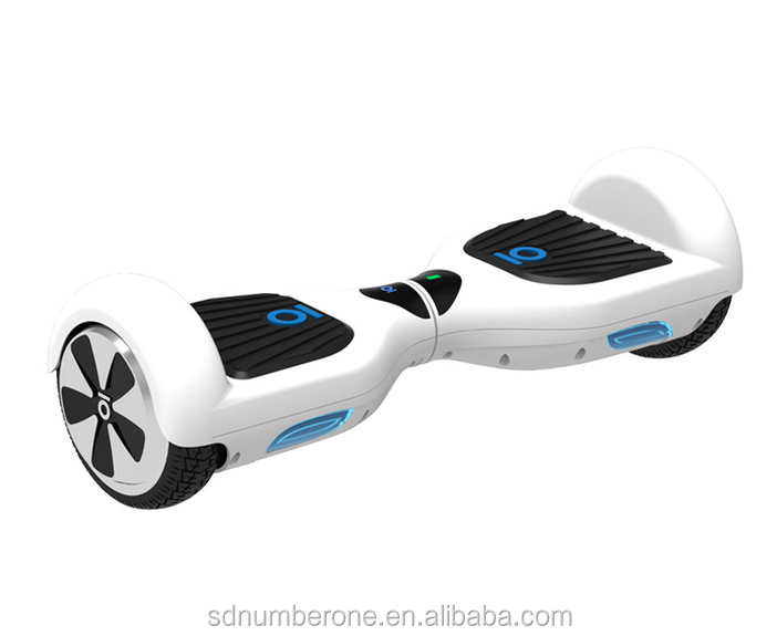 Two Wheels Self Balancing Scooter With Bluetooth Speaker 2 Wheel Electric Scooter,Smart Balance Wheel For Sale