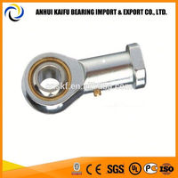 SIA 80 TXE-2LS bearing rod end SIA80 TXE-2LS