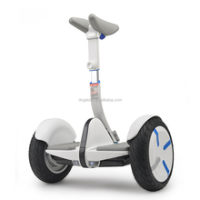 2018 Netherlands warehouse Dogebos cheap china electric motor segway