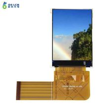 "the intelligent 8"" tft lcd module 800x600 dots with CTP or RTP display screeen great price"