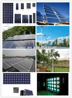 Sunic 5mW 10mW 30mW 50mW solar cell tester solar module pv solar panel production line solar equipment(Argus)