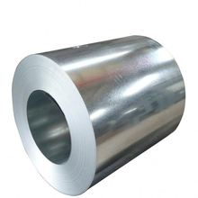 Hot Dipped Dx51d z120 Galvanized Steel Coil