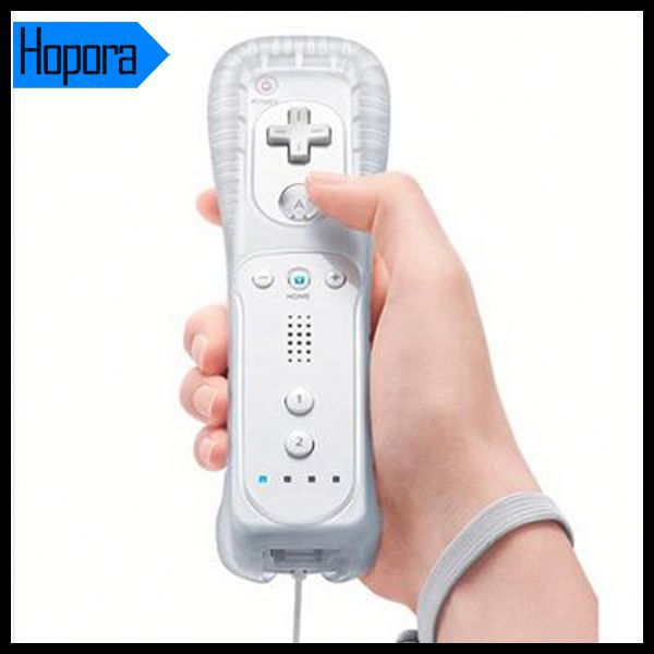 Wholesale Video Game For Wii Remote Controller