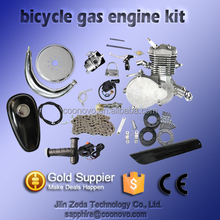 60cc bike engine kit/High-speed 60cc bicycle engine kits from factory supplier