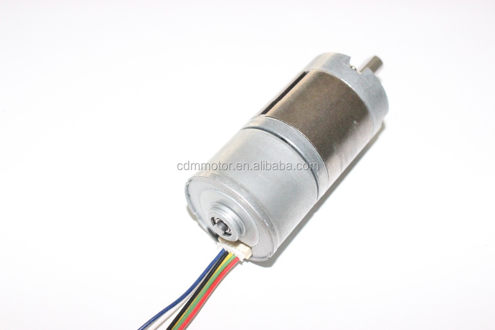 Electric Gear Motor 12v Low Rpm Buy Small Electric Motor