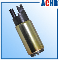 electric injection fuel pump for CHEVROLET, LEXUS, TOYOTA_ Airtex: E8213, ACDELCO:EP392