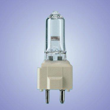 Philips Flat Filament Lamp halogen lamp