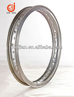 17motorcycle wheels