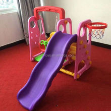 kids swing and slide, indoor swing and slide for kids