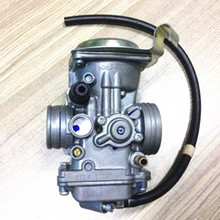 high quality 125cc carburetor for MIO motorcycle parts