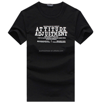 Alibaba express wholesale custom t-shirt unique products from china