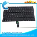 "Wholesale A1369 a1466 JA Japanese keyboard for macbook air 13.3"" Laptop"