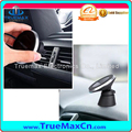Factory Price Mobile Phone Wireless Car Charger For iPhone Android