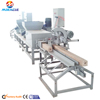 /product-detail/top-sale-products-sawdust-pallet-blocking-machine-shavings-wooden-block-mold-machine-price-60377160332.html