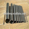 manufacturer price Mo1 high purity molybdenum pipe on sale