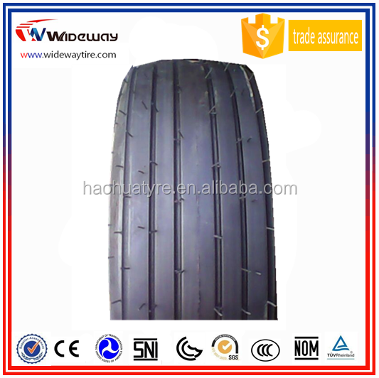Chinese cheap tires Cheap Price Best Quality OTR Tyre 20.5-25-23.5-25 26.5-25 29.5-25 13.00-24 14.00-24 Radial otr tire