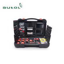Original autel ms908pro maxisys pro update online with factory price best universal auto diagnostic tools for all cars