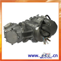 Zongshen motorcycles engines SCL-2013011278