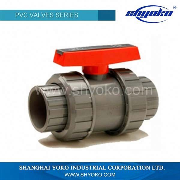 China professional pressure reduction valve