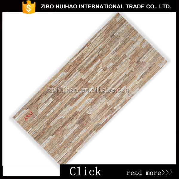 Cheap Price Construction & Real Estate Terracotta Wall Panels Decor Tiles and External Wall tile