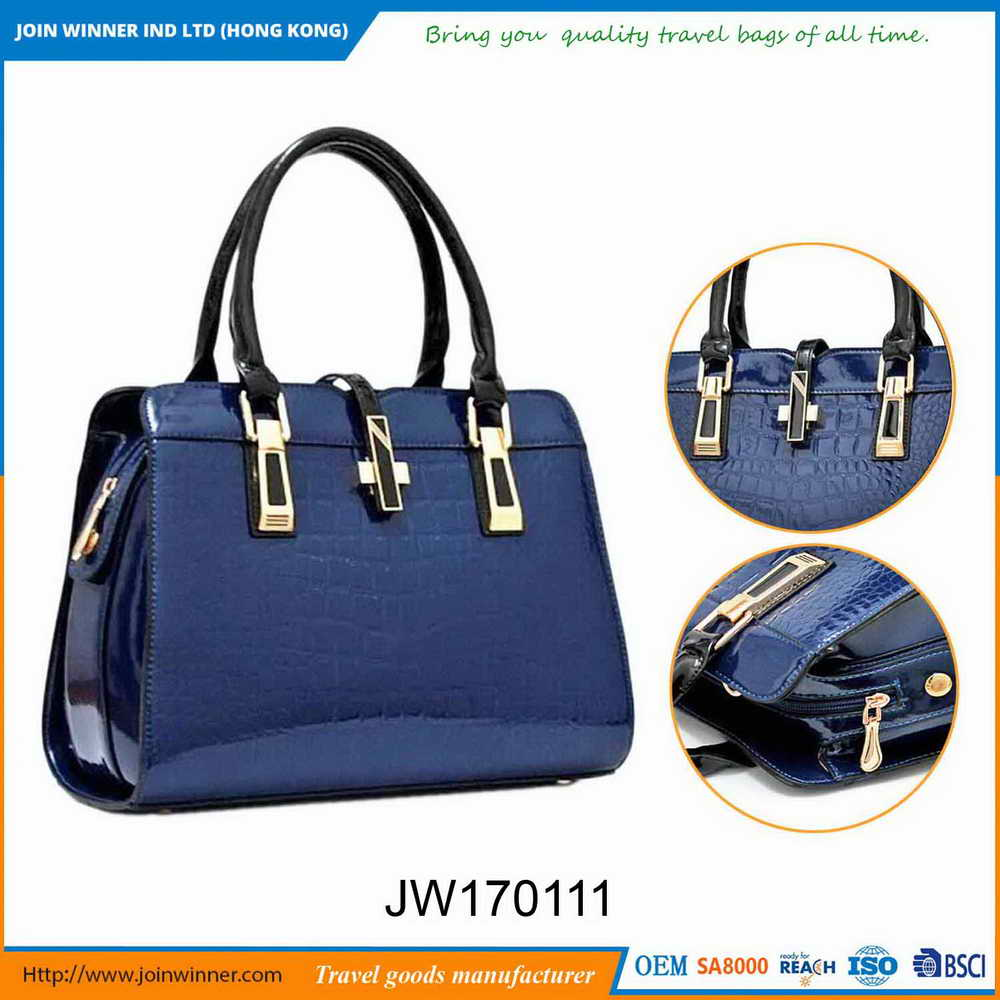 High quality, Reasonable Price and Fashionable Style String Bag Custom On Sales