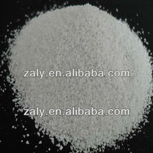White Tabular Alumina Powder 99.3%
