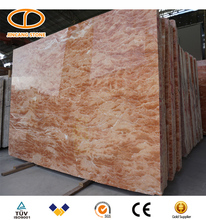Polished Onyx Marble Stone Slab from Iran