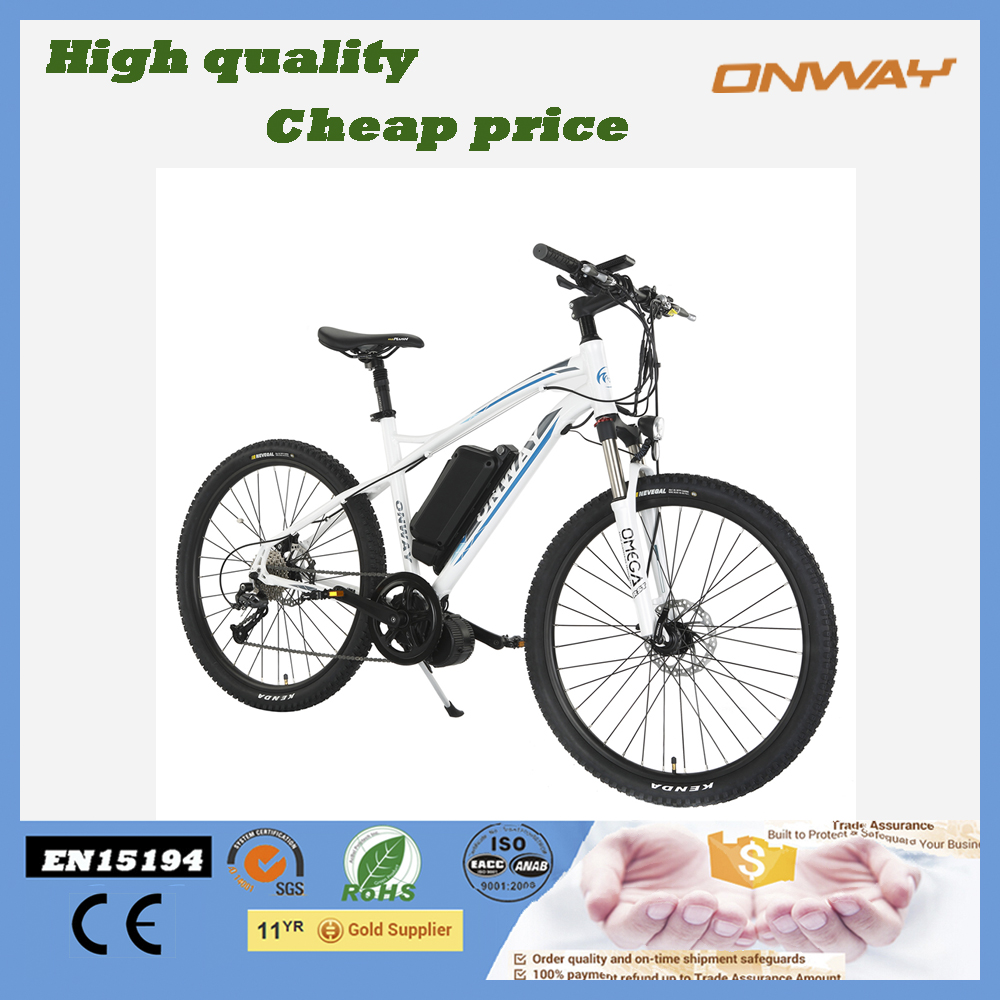 36v 250w off-road e bike buy electric bike in china price