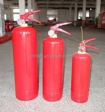 hot sale used fire extinguisher equipment abc fire extinguisher price
