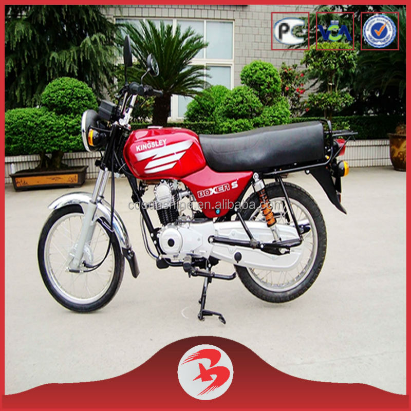 Boxer 100CC Motorcycle For Cheap Sale 100cc Dirt Bike For Sale Cheap