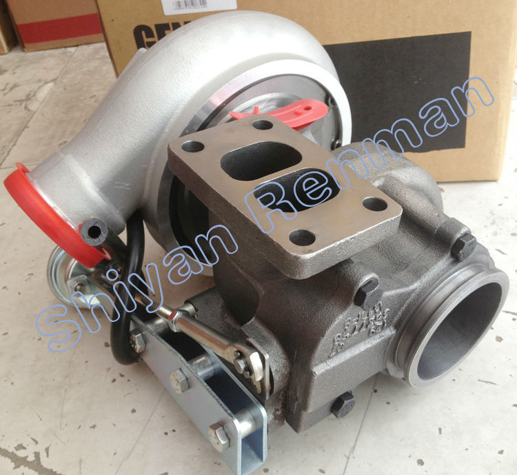 China Universal Small Supercharger,Engine Parts