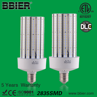 The Led Light Lighting Orient Led