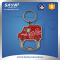 Hot sale good quality promotion custom keychain
