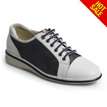 High class height increasing elevator lace up comfort men's fashion tennis shoes /city life shoes/fiat shoes