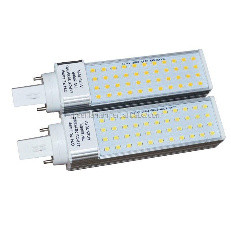 g24 e27 led ampoule light bulbs 5050 smd spot light corn. Black Bedroom Furniture Sets. Home Design Ideas