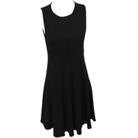 Most popular new product girl dress