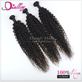 Cheap human hair wefts, hair weaves for hair promotion in your salon