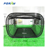 2015 pop up personal privacy tent portable quick-opening dormitory bed nets
