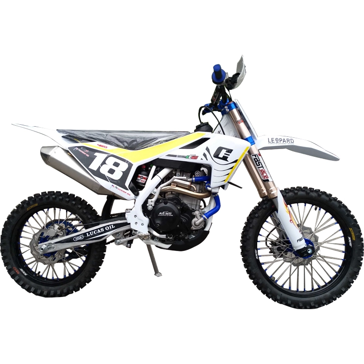 china motorcycles sale automatic 450CC/300CC/250CC dirt <strong>motor</strong> for racing
