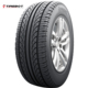 205/65R15 94H Imported Rubber Tubeless Tire with DOT Certificates