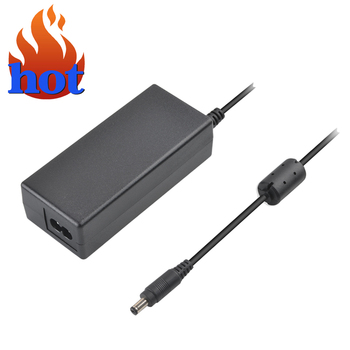 Wholesale 100-240V Ac Dc Adapter 36V Rohs Reach Compliant