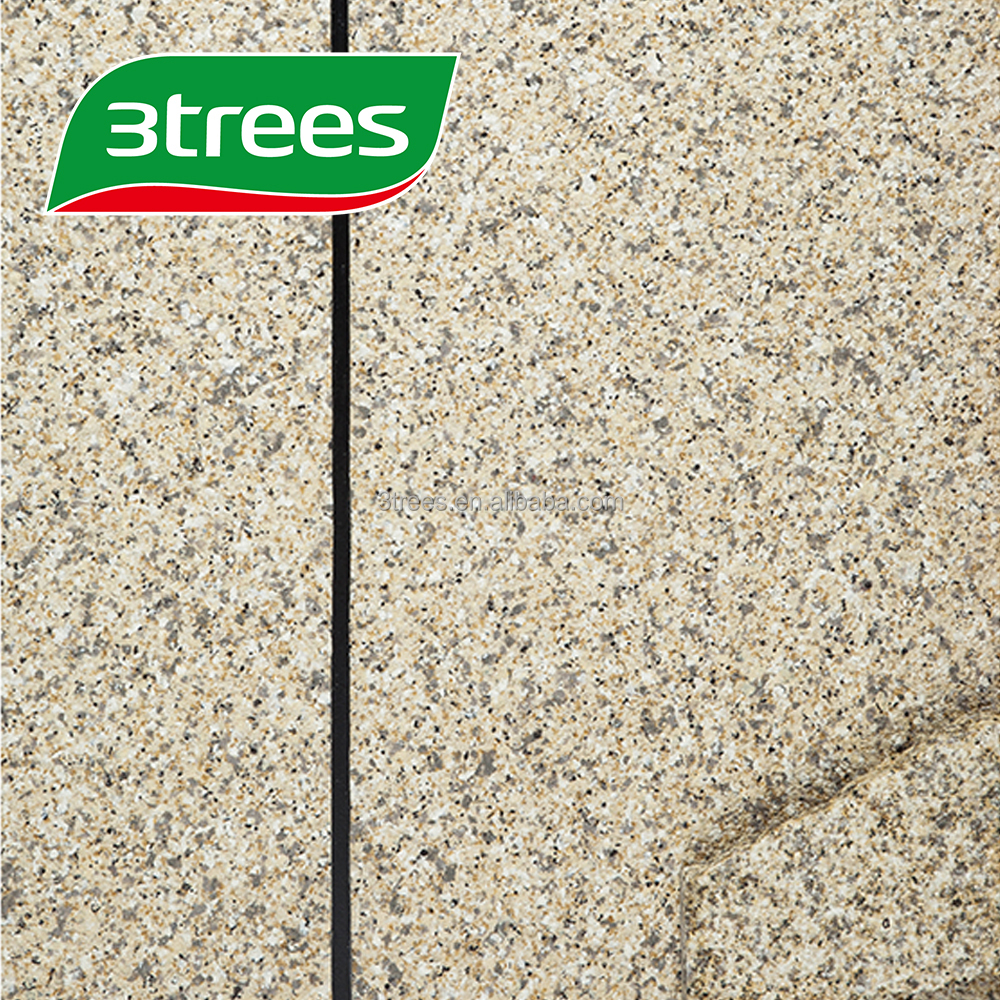 3TREES Hot Sell Special Stone Effect Granite Spray Paint