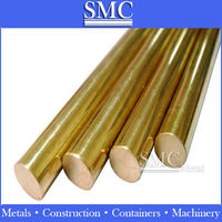 brass welding rod 2mm 3mm brass welding bar